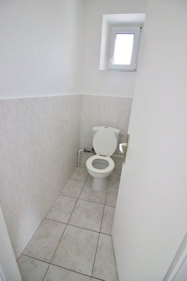louer appartement 3 pièces 57 m² thil photo 4