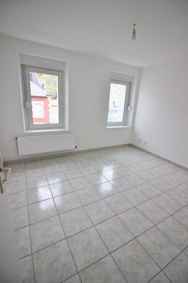 louer appartement 3 pièces 57 m² thil photo 5