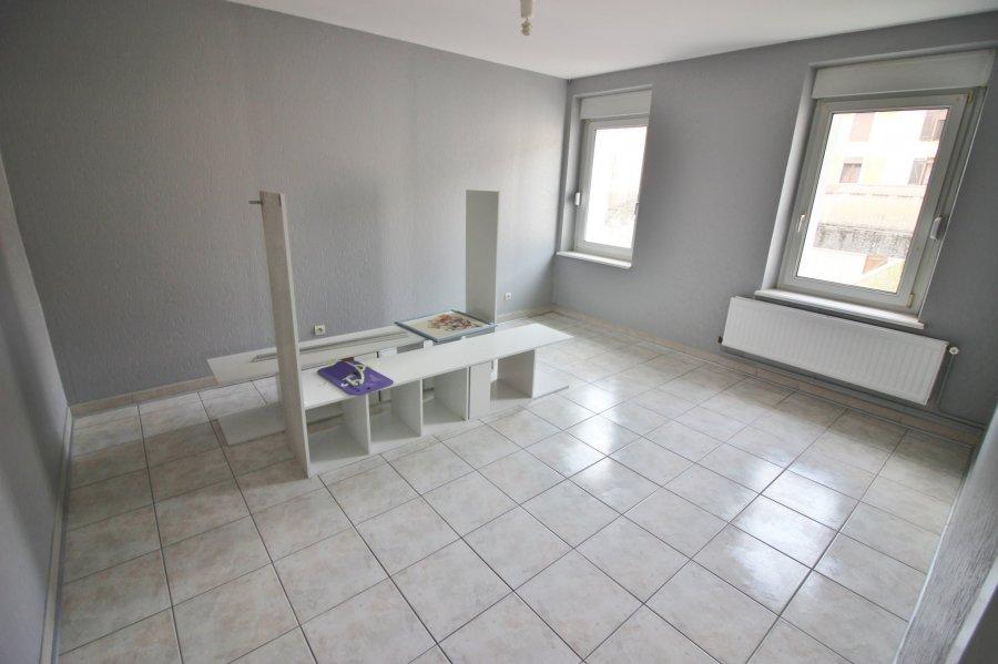 louer appartement 3 pièces 57 m² thil photo 6