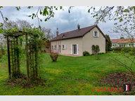 Maison à vendre F6 à Augny - Réf. 6324340