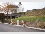 Terrain constructible à vendre à Bavigne - Réf. 5013620