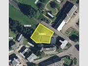 Terrain constructible à vendre à Lac de la Haute-Sûre - Réf. 5013620