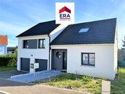 Maison à vendre 5 Pièces à Saarbrücken - Réf. 7319668