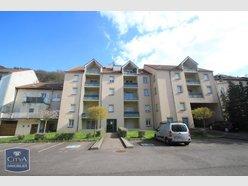 Appartement à louer F2 à Saint-Avold - Réf. 6471796