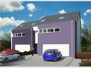 Maison jumelée à vendre 3 Chambres à Vichten - Réf. 5886068