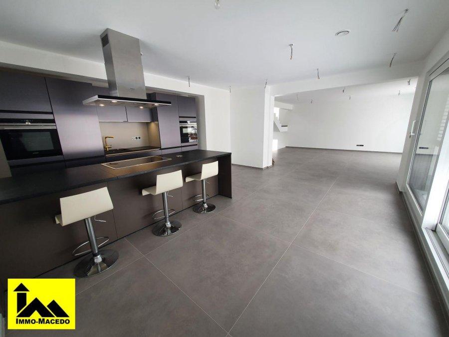 acheter maison individuelle 4 chambres 253 m² schandel photo 3