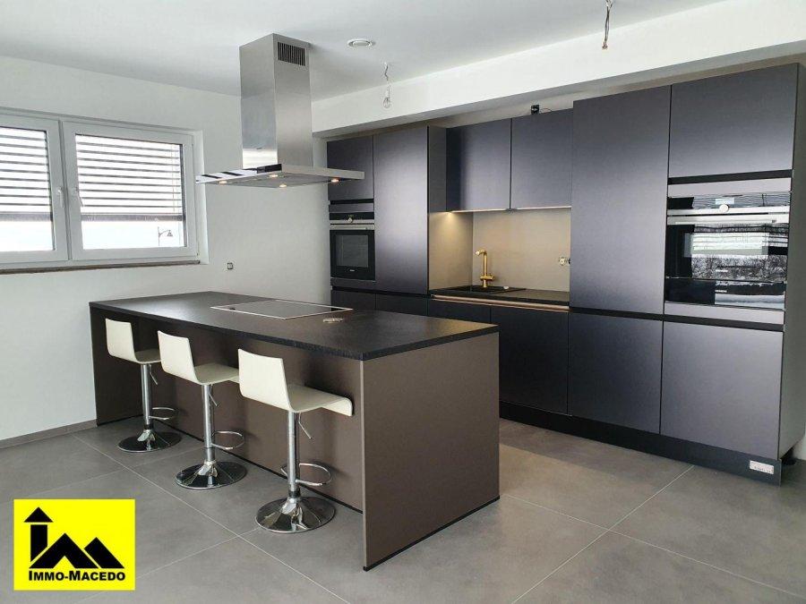 acheter maison individuelle 4 chambres 253 m² schandel photo 4