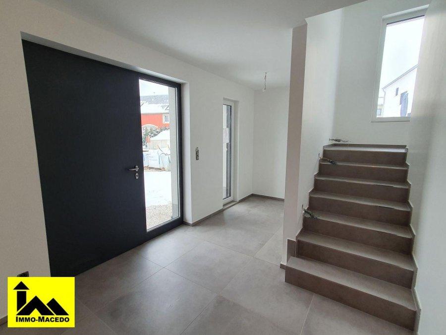 acheter maison individuelle 4 chambres 253 m² schandel photo 2