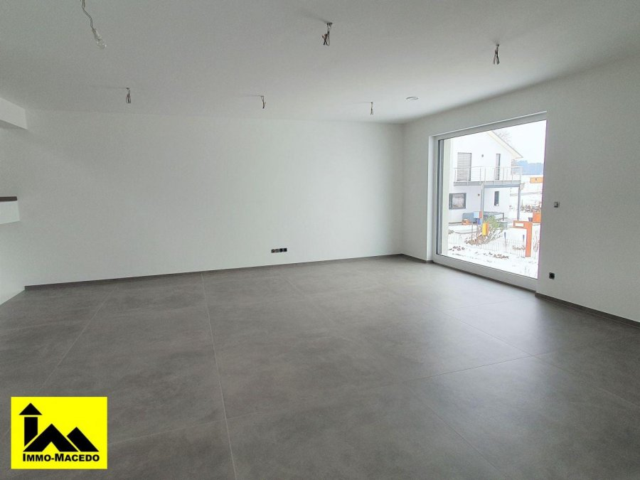 acheter maison individuelle 4 chambres 253 m² schandel photo 6