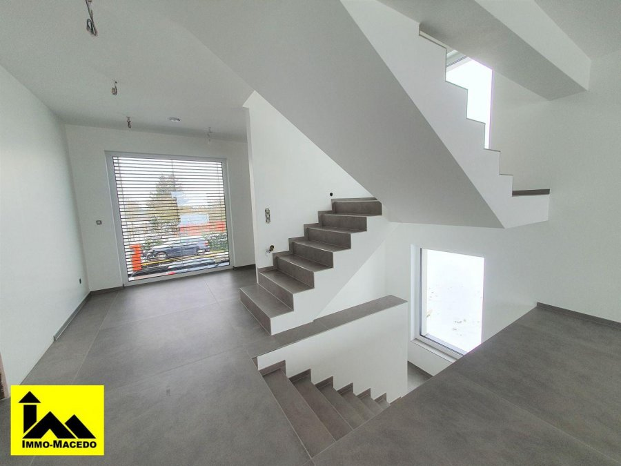 acheter maison individuelle 4 chambres 253 m² schandel photo 7