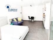 Appartement à louer 1 Chambre à Luxembourg-Gasperich - Réf. 6558068