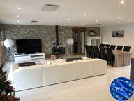 Maison à vendre F7 à Xeuilley - Réf. 6627700