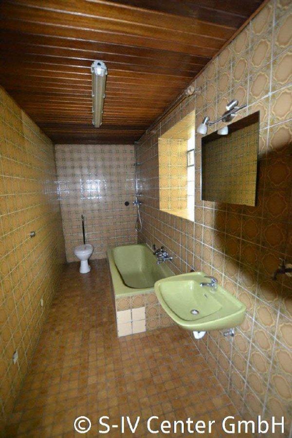 haus kaufen 5 zimmer 140 m² schmelz foto 4