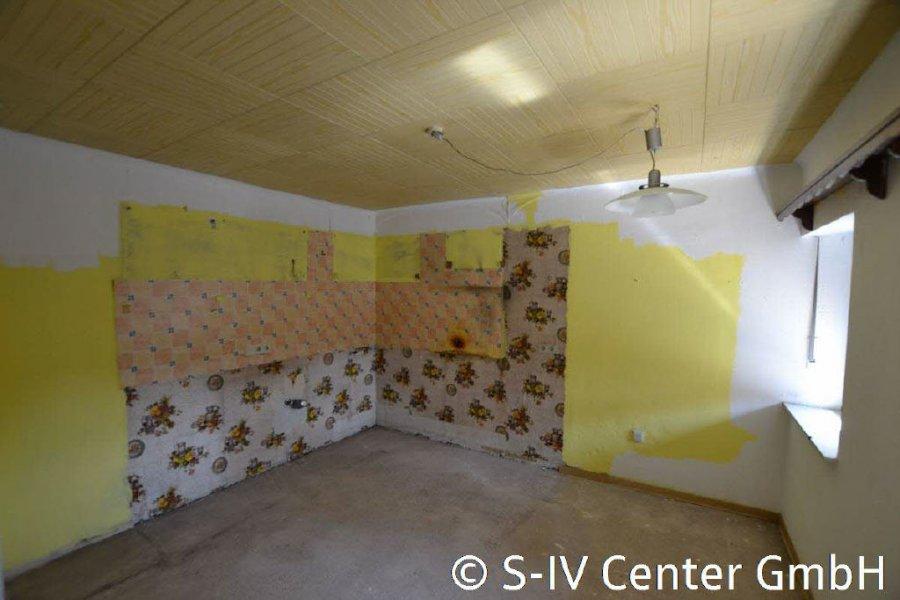 haus kaufen 5 zimmer 140 m² schmelz foto 3