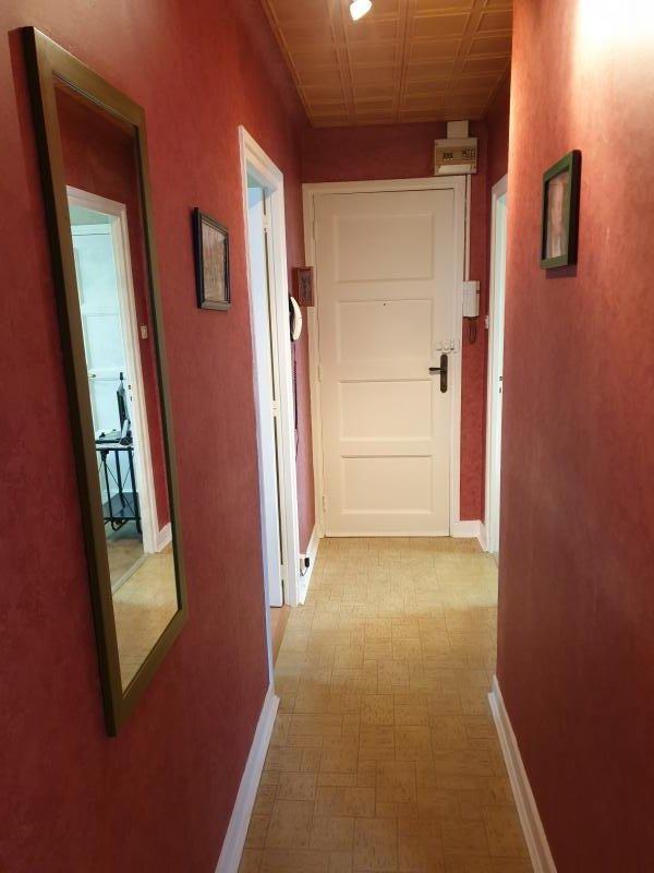 acheter appartement 3 pièces 59.6 m² florange photo 4