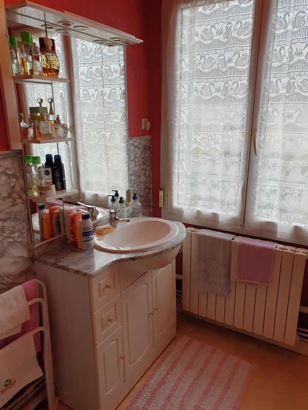 acheter appartement 3 pièces 59.6 m² florange photo 6