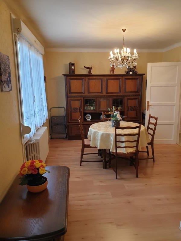 acheter appartement 3 pièces 59.6 m² florange photo 2