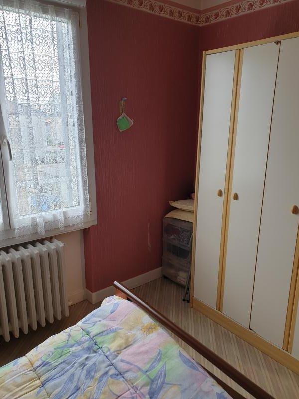 acheter appartement 3 pièces 59.6 m² florange photo 7