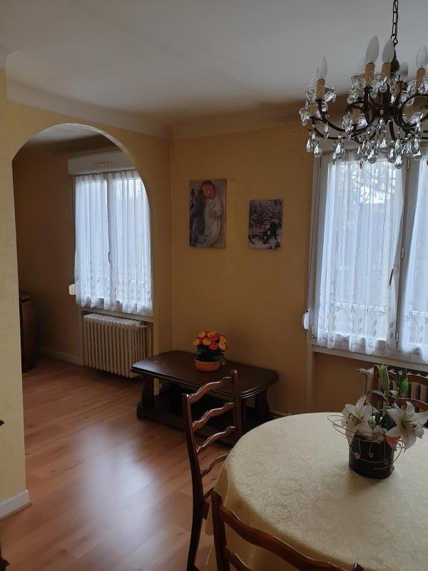 acheter appartement 3 pièces 59.6 m² florange photo 1