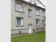 Appartement à vendre F3 à Florange - Réf. 7156084