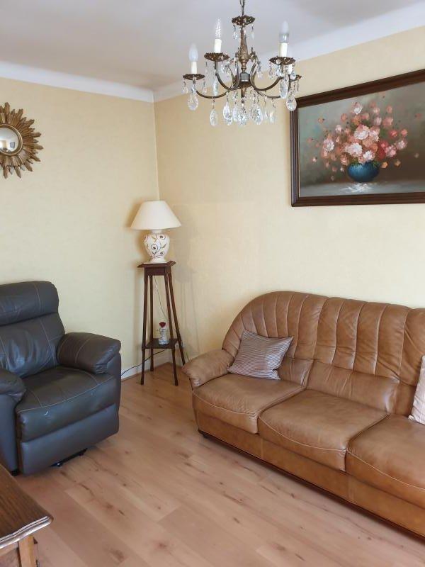 acheter appartement 3 pièces 59.6 m² florange photo 3