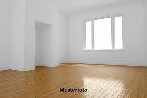 büro kaufen 0 zimmer 0 m² aschersleben foto 1