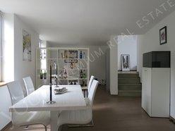 Duplex à louer 1 Chambre à Waldbillig - Réf. 6054260