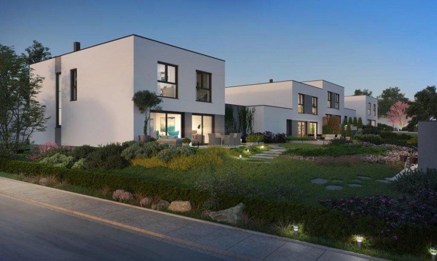 acheter maison 3 chambres 215 m² steinfort photo 2