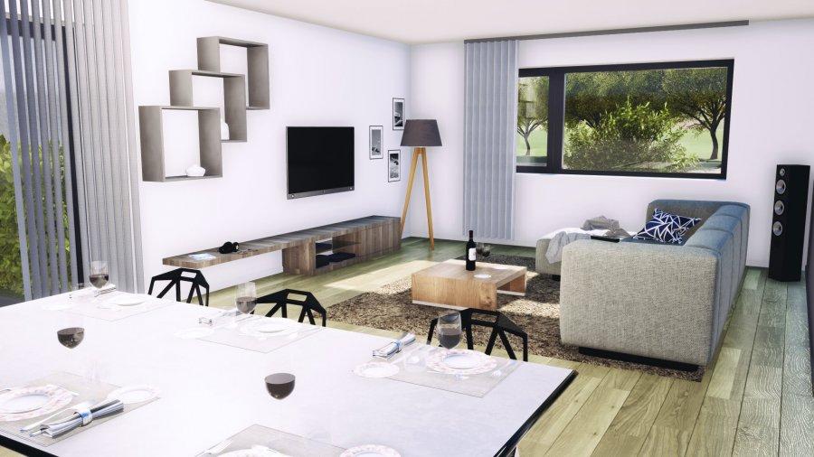 acheter maison 3 chambres 215 m² steinfort photo 6