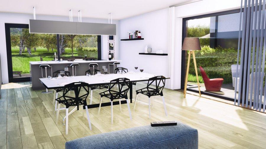 acheter maison 3 chambres 215 m² steinfort photo 7
