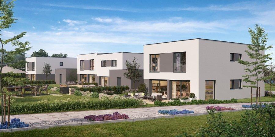 acheter maison 3 chambres 215 m² steinfort photo 5