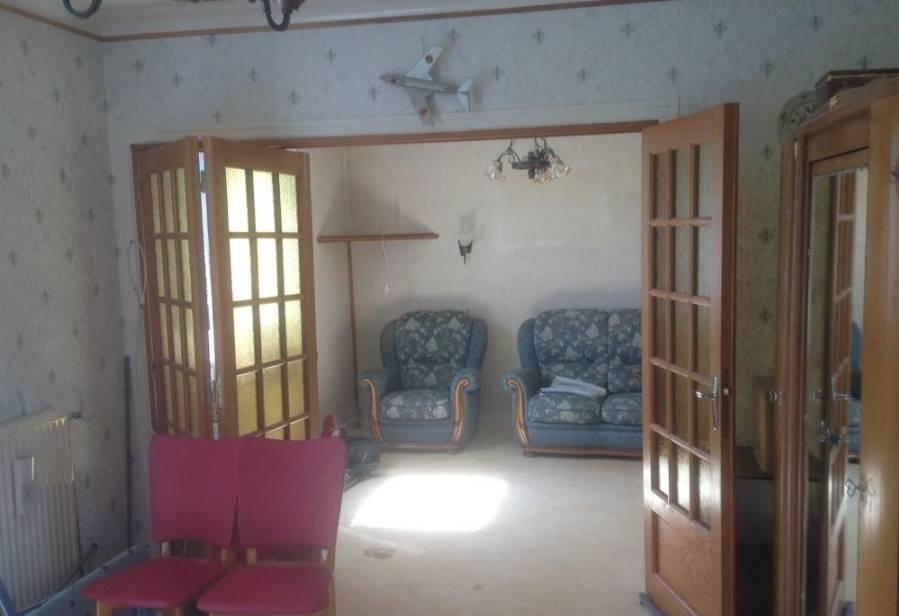 acheter maison 7 pièces 106.5 m² bruyères photo 5