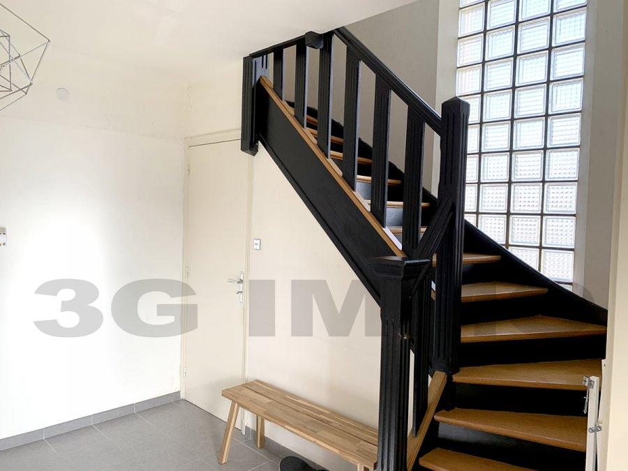 Maison à vendre F6 à Longwy