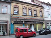 Renditeobjekt / Mehrfamilienhaus zum Kauf 11 Zimmer in Saarbrücken - Ref. 4170100