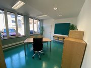 Office for rent in Esch-sur-Alzette - Ref. 6738292