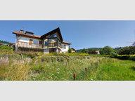 Maison à vendre F5 à Gérardmer - Réf. 7262580