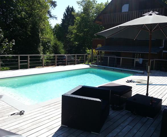 cottage for buy 3 rooms 138 m² somme-leuze photo 4