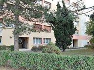 Appartement à vendre F4 à Thionville - Réf. 6611316