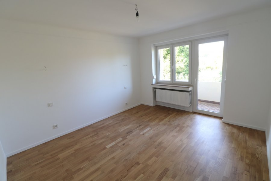 acheter maison 5 chambres 190 m² luxembourg photo 6