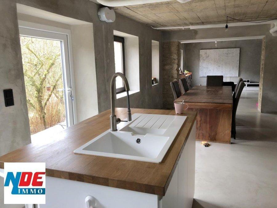 acheter maison individuelle 4 chambres 210 m² kopstal photo 3