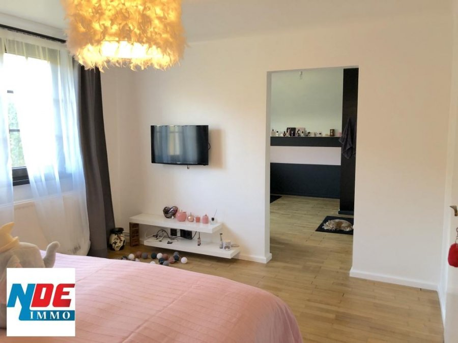 acheter maison individuelle 4 chambres 210 m² kopstal photo 6