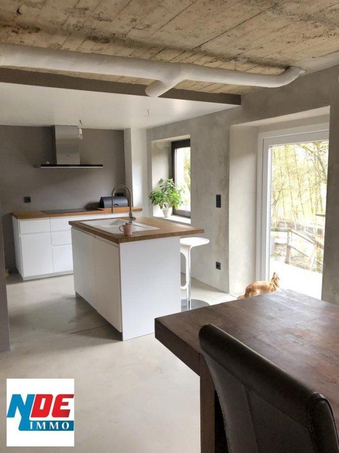 acheter maison individuelle 4 chambres 210 m² kopstal photo 4