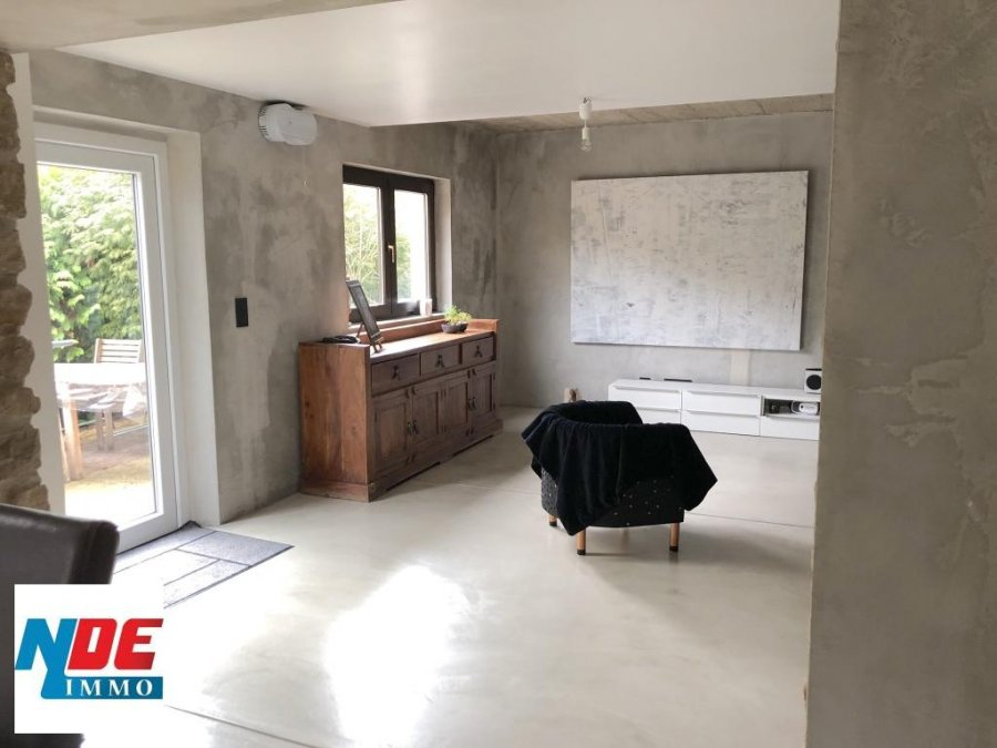 acheter maison individuelle 4 chambres 210 m² kopstal photo 2