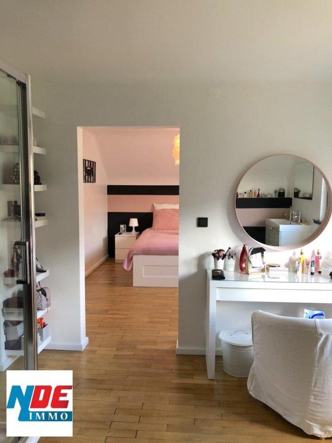 acheter maison individuelle 4 chambres 210 m² kopstal photo 7