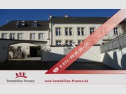 Haus zum Kauf 15 Zimmer in Tawern - Ref. 6300276