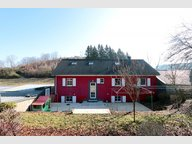 Maison à vendre 4 Chambres à Doennange - Réf. 5059188