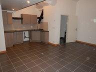 Appartement à louer F2 à Maxéville - Réf. 6111860