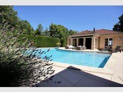 Villa à vendre F7 à Metz - Réf. 6595188