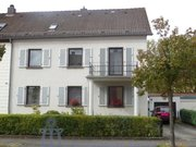 Detached house for sale 6 rooms in Homburg - Ref. 6988404