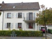 Einfamilienhaus zum Kauf 6 Zimmer in Homburg - Ref. 6988404